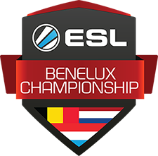 ESL_NationalChampionship_benelux_website02