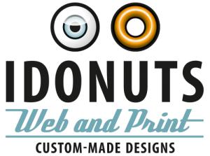 idonuts_logo_wit